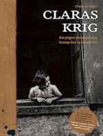 Claras krig af Clara Kramer