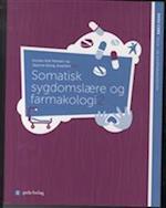 Somatisk sygdomslære og farmakologi 2 (Sosu Care til assistenter)