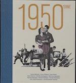 1950'erne