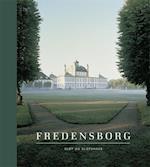 Fredensborg af Ulla Kjær, Bente Scavenius, Christine Waage Rasmussen