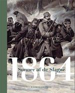 1864. sønner af de slagne