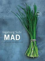 Mad af Elin Kirkegaard, Katrine Klinken, Ingeborg Suhr