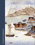 Grønland (Danmark og kolonierne)