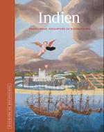Danmark og kolonierne - Indien