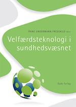 Velfærdsteknologi i sundhedsvæsnet