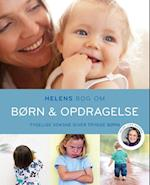 Helens bog om børn & opdragelse