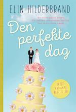 Den perfekte dag af Elin Hilderbrand