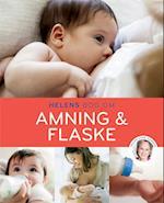 Helens bog om amning & flaske