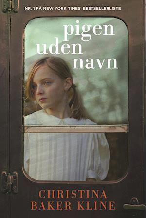 Pigen uden navn