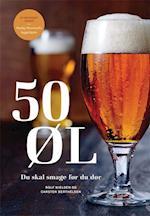 50 øl du skal smage før du dør