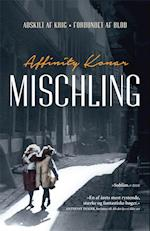 Mischling af Affinity Konar