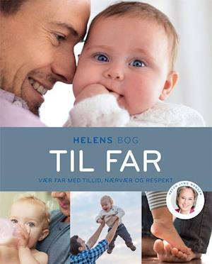 Helens bog til far