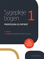 Sygeplejebogen- Profession og patient