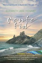 Ventetid af Elizabeth Jane Howard