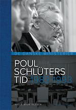 Poul Schlüters tid