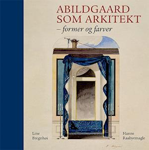 hanne raabymagle – Abildgaard som arkitekt fra saxo.com