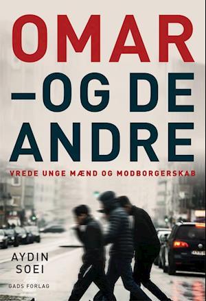Omar - og de andre