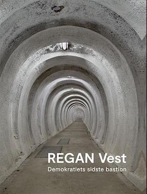 Regan Vest