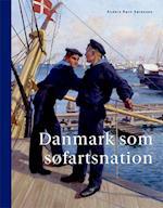 Danmark som søfartsnation