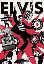 Elvis i Danmark