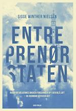 Entreprenørstaten