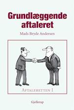 Grundlæggende Aftaleret (Aftaleretten, nr. )