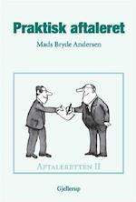 Praktisk aftaleret (Aftaleretten, nr. 2)