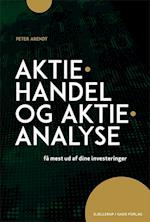 Aktiehandel og aktieanalyse