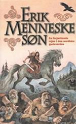 Erik Menneskesøn (Erik Menneskesøn)