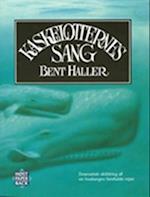Kaskelotternes sang (Høst paperback)