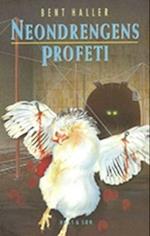 Neondrengens profeti