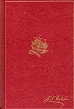 80 Fairy Tales [RØD] af H C Andersen