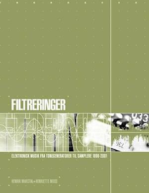 Filtreringer