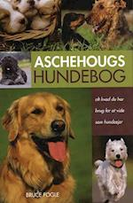 Aschehougs hundebog (En Dorling Kindersley bog)