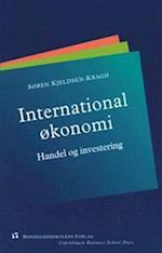 International økonomi (Serie Å, nr. 94)