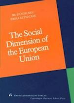 The social dimension of the European Union (Series)