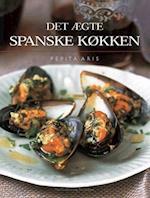 Det ægte spanske køkken
