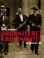 Organiseret kriminalitet