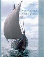 I vikingernes vide verden