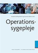 Operationssygepleje