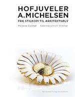 Hofjuveler A. Michelsen