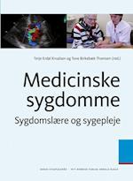 Medicinske sygdomme