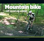 Mountain bike - off road og cykler