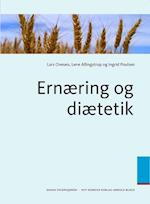Ernæring og diætetik