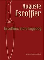 A. Escoffier's store Kogebog