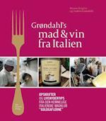 Grøndahl's mad & vin fra Italien