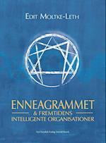 Enneagrammet & fremtidens intelligente organisationer