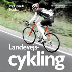 Landevejscykling