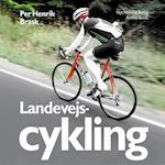 Landevejscykling af Per Henrik Brask