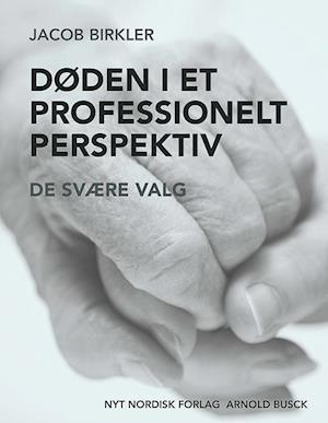 Døden i et professionelt perspektiv